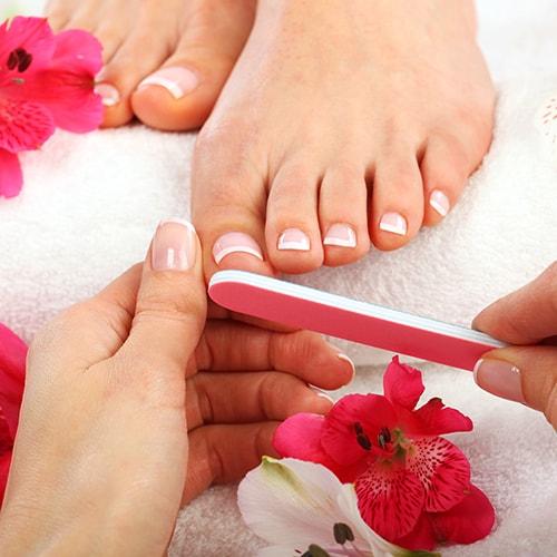 beaute_pieds_1