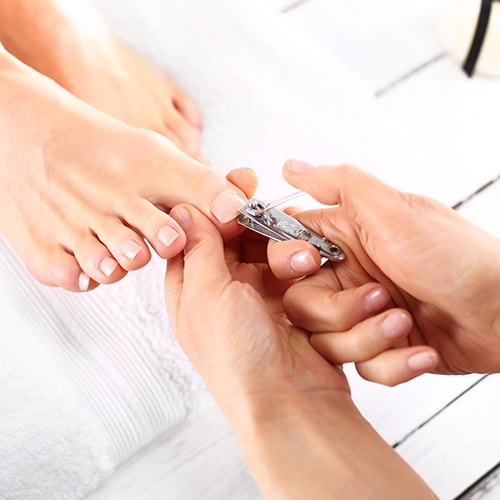 beaute_pieds_2