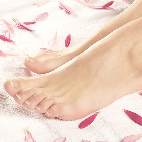 beaute_pieds_4